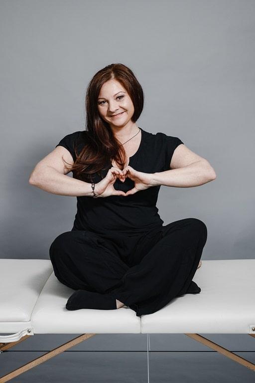 Massage Erika Dobai - feingehfuehl.de